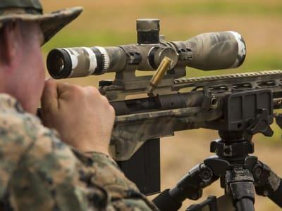marines-2660089_640.jpg