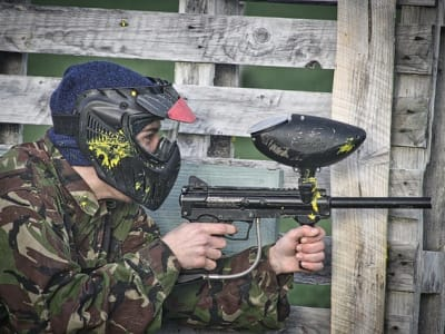 paintball-3427283_640.jpg