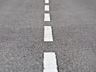 road-3699397_1920.jpg