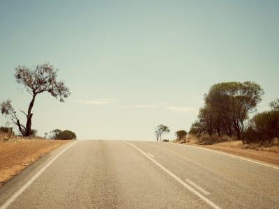 road 691969 1920