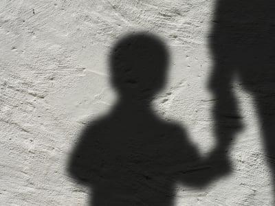 silhouette-5273066_960_720.jpg