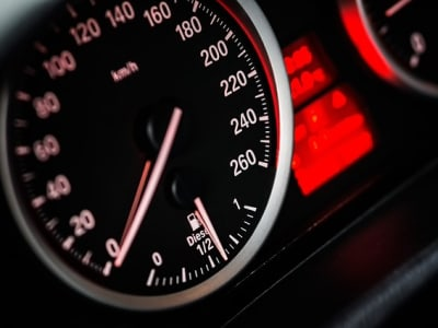 speed-1249610_640.jpg