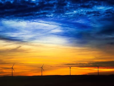 sunrise-1641221_640 (1).jpg