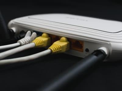 wireless-1861612_960_720.jpg