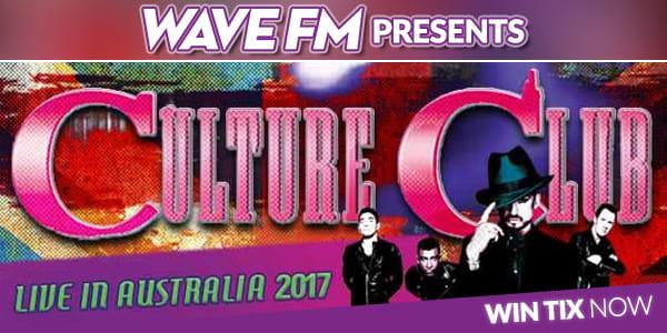WaveFM-Presents-CultureClub.jpg