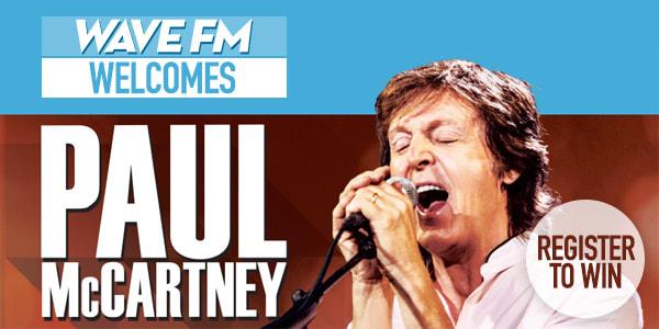 WaveFM-Welcomes-PaulMcCartney.jpg