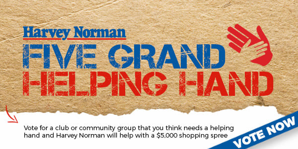 5 grand helping hand slider votenow