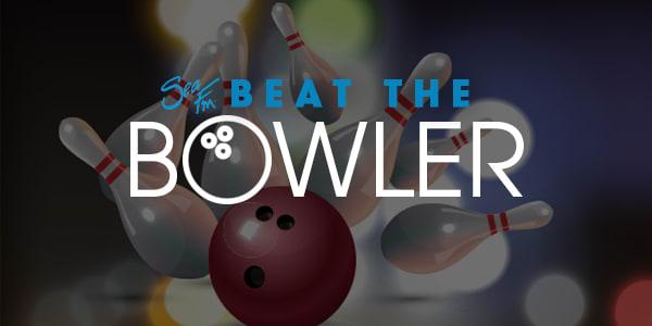 beat the bowler slider nologo