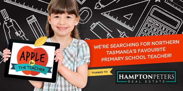 TAS BUR SBU SeaFMs apple for the teacher slider generic Hamptons