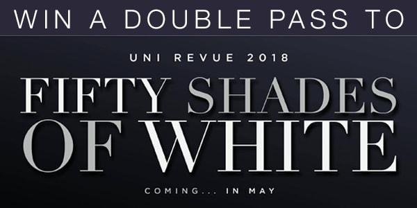 SlideWin a double pass to Uni Revue