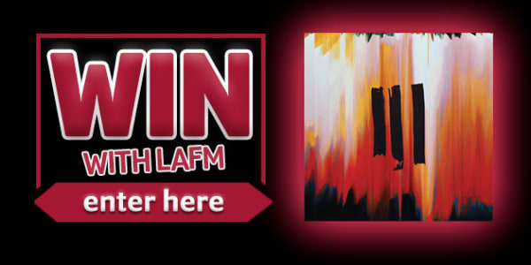 win lafm young and free
