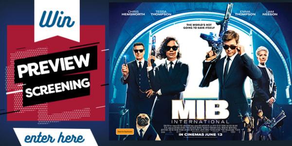 win preview screening men in black