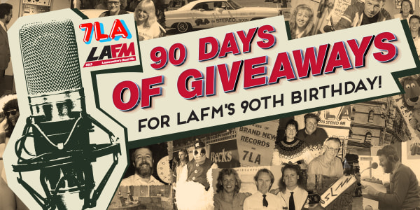 TAS LCN LFM 90 Days of Giveaways 1200x600 Slider