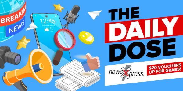 TAS LNC LFM 7SD The Daily Dose slider