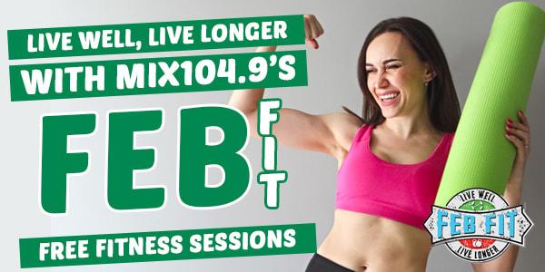 Slider_Feb Fit_Mix1049_Jan30.jpg
