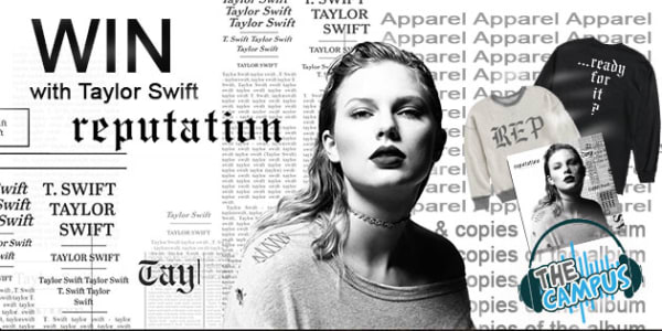 slide-taylor-swift-station-sites.jpg