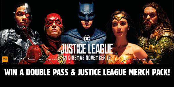 slide-justiceleague3.png