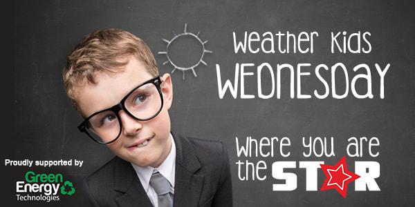 slide star Weather Watch1