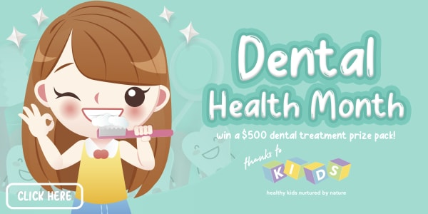 Slider_Dental_Health_Month_2020.jpg