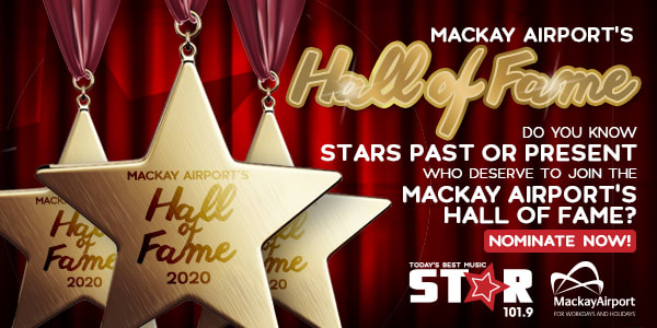 Slider_Mackay_Airports_Hall_of_Fame.jpg