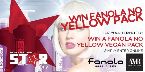 Slider_Win Fanola No Yellow Vegan Pack.jpg