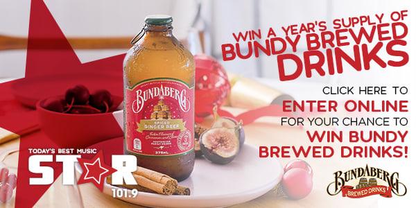 Slider_Win_a_years_supply_of_Bundy_Bresed_Drinks_STAR1019.jpg
