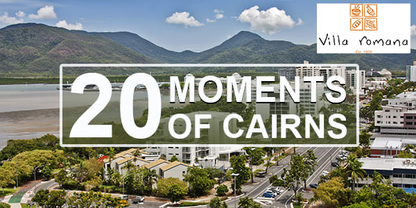 20-moments-of-cairns-slider-client.png