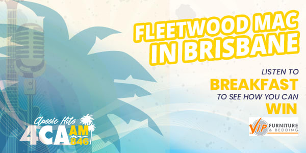 Fleetwood-Mac-Slider-4CA.jpg