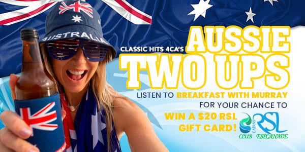 Slider_Aussie Two Ups_4CA.jpg