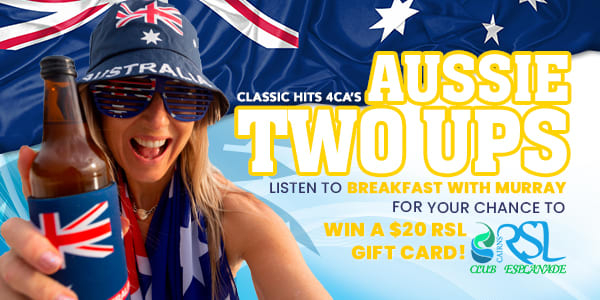 Slider_Aussie_Two_Ups_4CA_Murray.jpg
