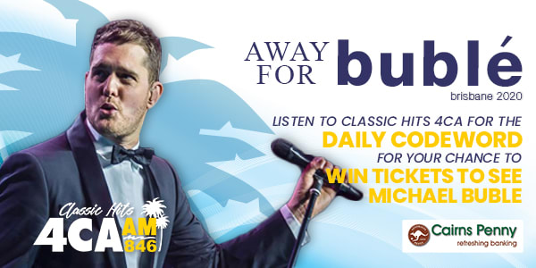 Slider_Away_for_Buble__4CA.jpg