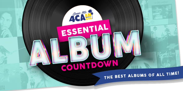 Slider_Essential_Album_Countdown_4CA.jpg