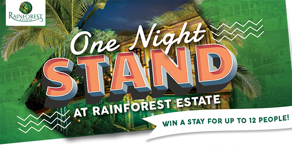 Slider_One_Night_Stand_600x300.png