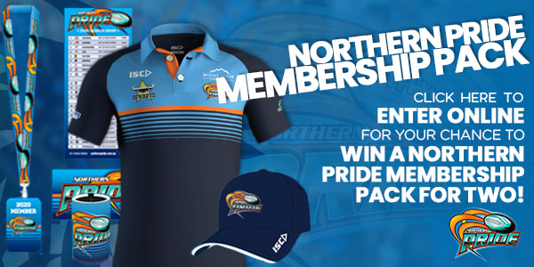 Slider_Win_a_Northern_Pride_Membership_Pack_4CA_2020.jpg