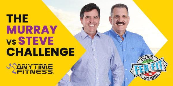 NQL CNS 4CA Murray V Steve Challenge 1200x600