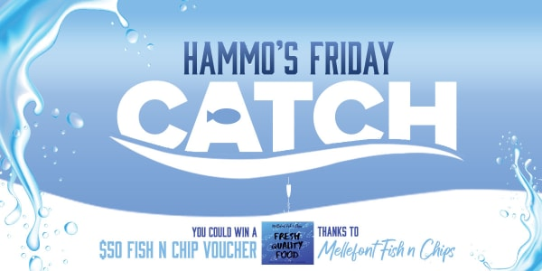 Slider_Hammos_Friday_Catch.jpg