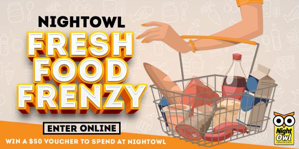 Slider_Nightowl_Fresh_Food_Frenzy.jpg