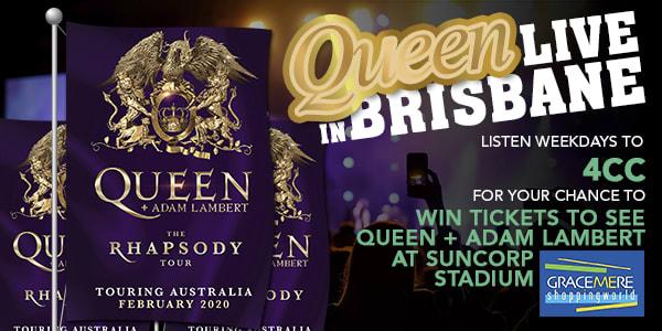 Slider_Queen_live_in_Brisbane_1.jpg