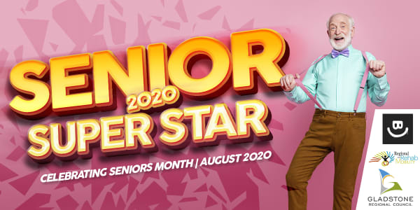 Slider_Senior_Super_Star_4CC_2020.jpg