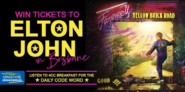 Slider_Win_tickets_to_Elton_John_in_Brisbane_4CC.jpg