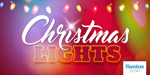 4cc christmas lights 2020 slider 1200x600 min