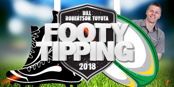 slide-footytipping2018.jpg