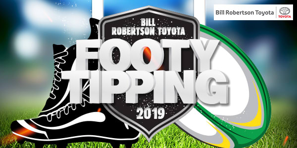 slide-footytipping2019.jpg