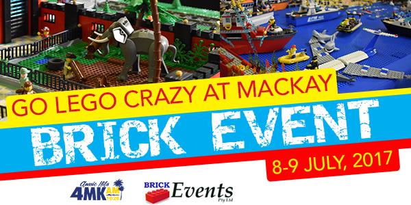 SlideMackayBrickEvent1