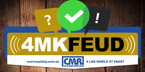 Slider 4MK Feud CMR Recycling 3