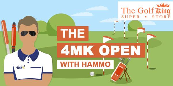 Slider 4MK Open