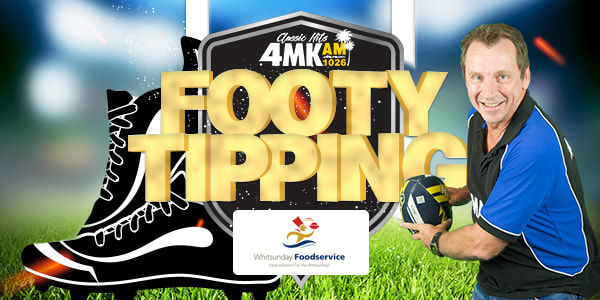 Slider FootyTipping NRL 2