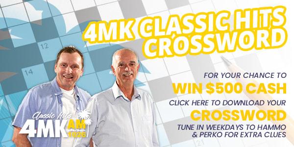 Slider_4MK Classic Hits Crossword_May22.jpg