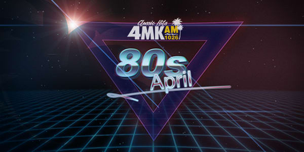 Slider_80s_in_April_4MK.jpg