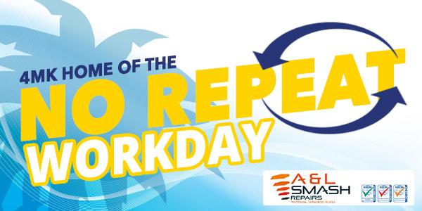 Slider_No Repeat Workday_Mar8.jpg